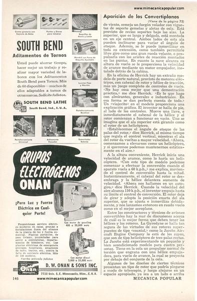 aparicion_de_los_convertiplanos_agosto_1954-07g.jpg