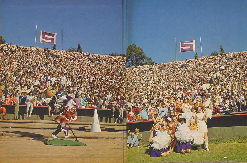 68 Sequoia yearbook front endsheets.jpg