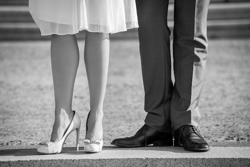 A-H-A-I-Wedding-880.jpg