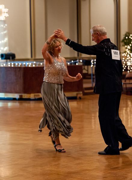 Dance_masters_2016_comp-0162.JPG