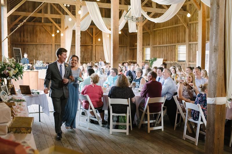 2018-megan-steffan-wedding-567.jpg