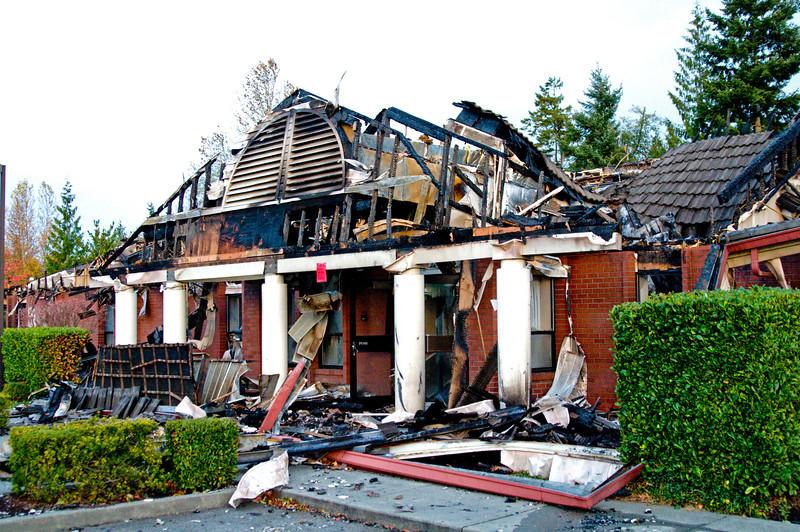 Mukilteo Burned Church House 04.jpg