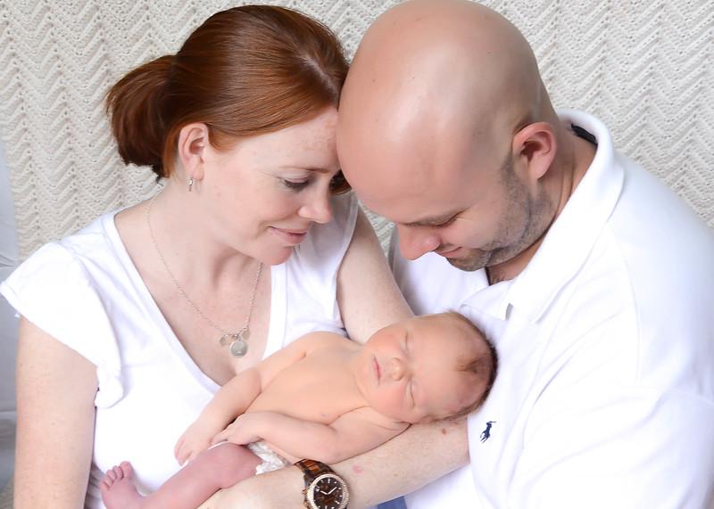 Ryan Newborn-11.jpg