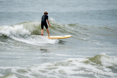 2021-07-11 ALL SURF