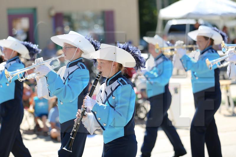 Marching Band-370.jpg