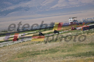 R6 - Formula Thunder - BoT 2 - VSbk HW - Formula 750
