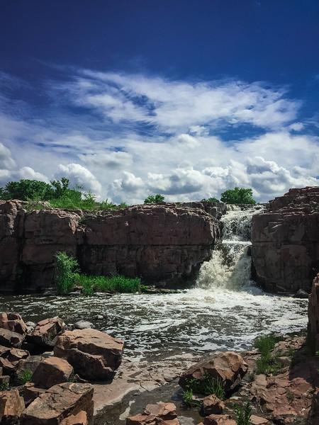 Sioux-Falls-43.jpg