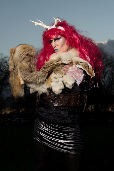 Julie-Mythical-Creature-Edit1-pt2-1-11.jpg
