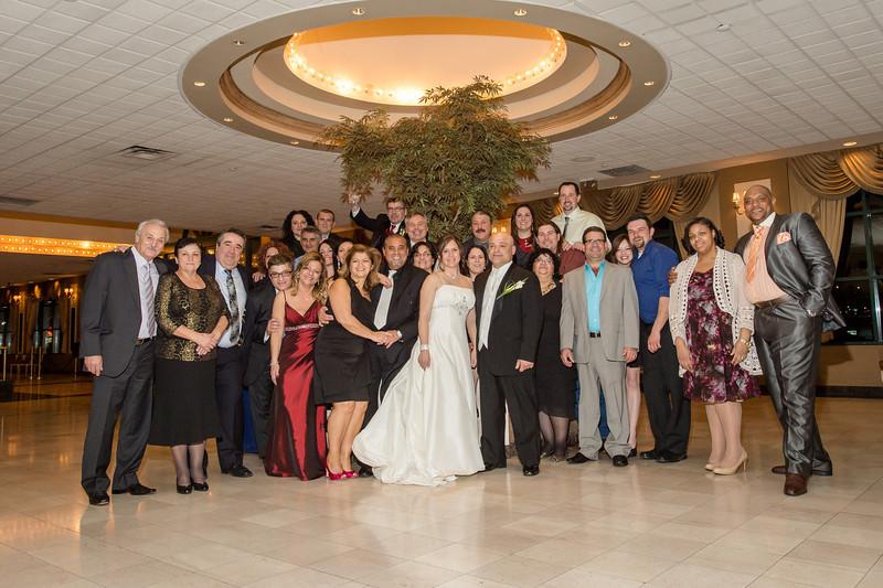 Ricci Wedding_4MG-5471.jpg