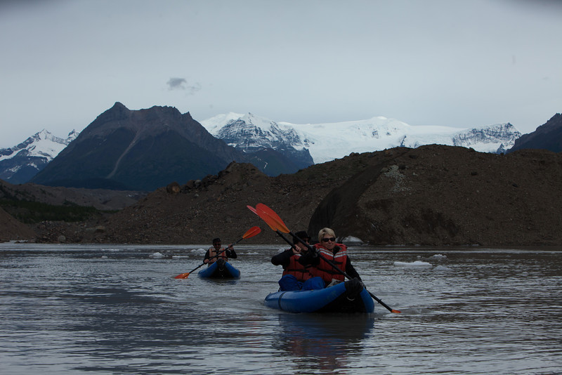 Alaska Duckie Glacier Paddle-2134.jpg