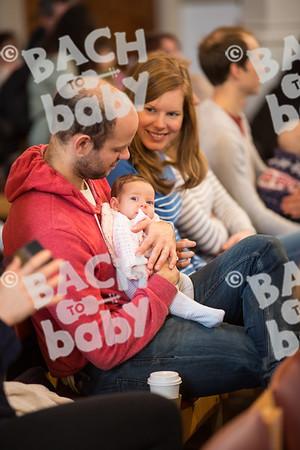 Bach to Baby 2018_HelenCooper_Islington Highbury-2018-01-27-11.jpg