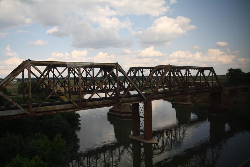 Austin 11-1203.jpg