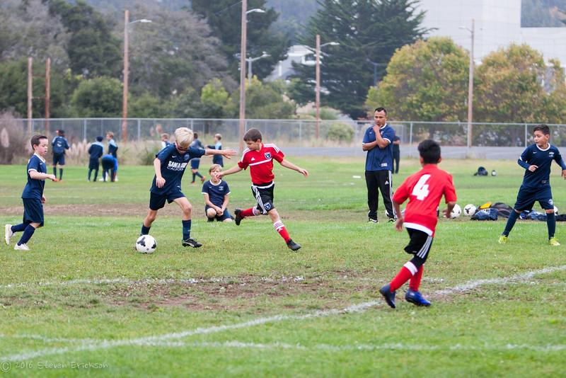 SJEQ Gold Team 2016 vs Santa Cruz-9211.jpg