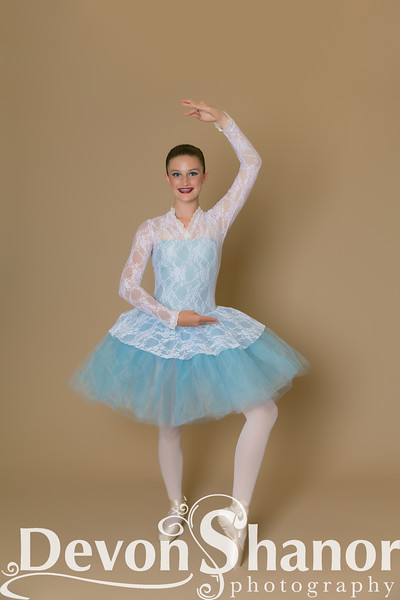 Dance (3 of 317)