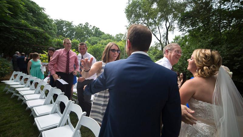 Garrett & Lisa Wedding (512).jpg