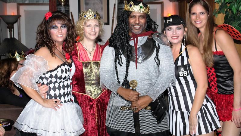 20121103 Team Zebra's Masquerade VII 181_pp.jpg