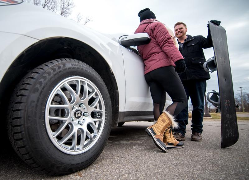 Discount Tire 66.jpg