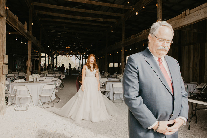 Nikki Wheat Wedding-8711.jpg