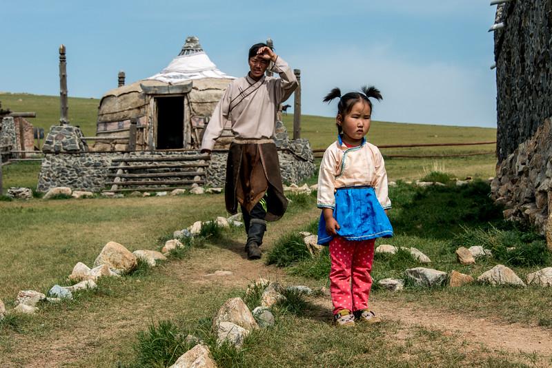 Mongolsko (397 of 640).jpg