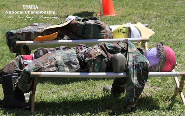 Wounded Soldiers.jpg