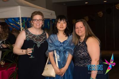 2017 YESS Gala