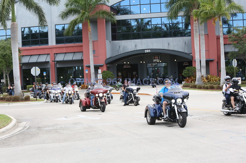 CHESTERS HD GREAT MYSTERY RIDE 6/20/15