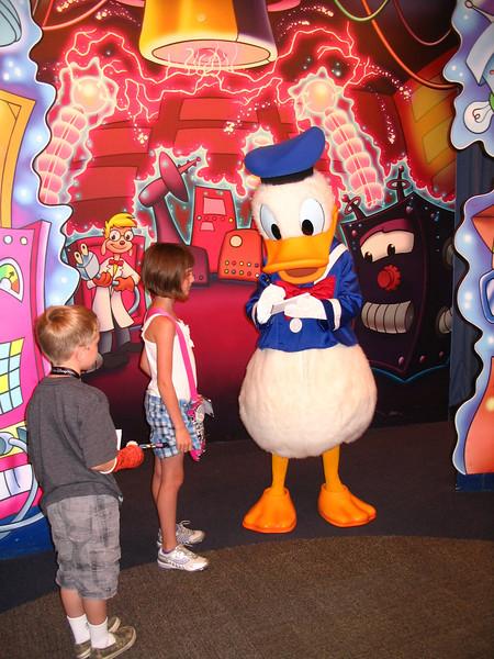 Disney 2012 050.JPG