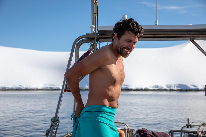 2019_01_Antarktis_02926.jpg