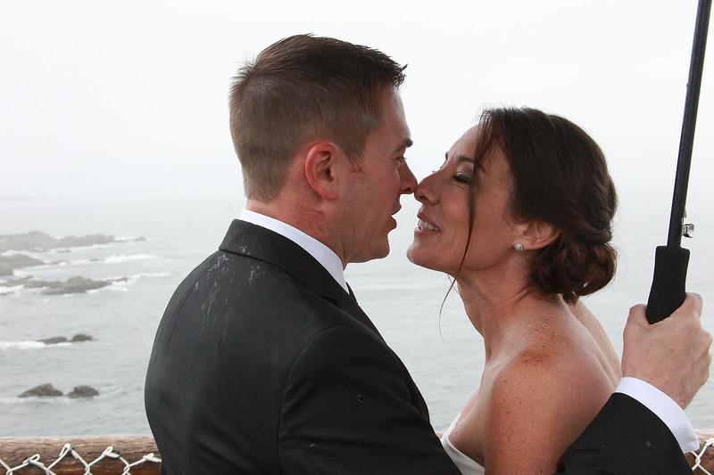 Jason & Lisa-412.jpg