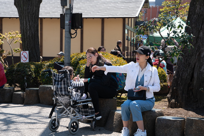 20190411-JapanTour-4066.jpg