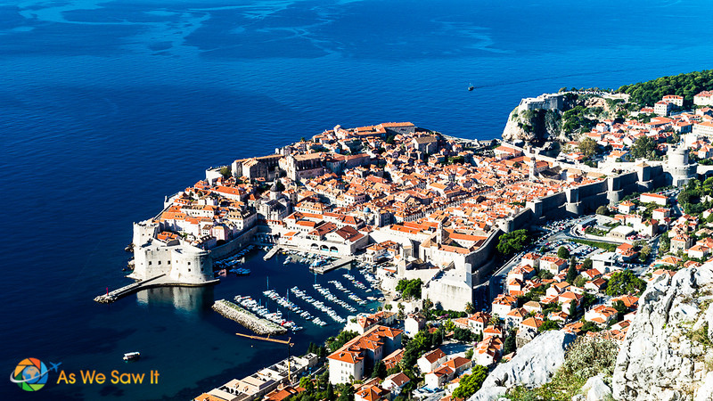 Dubrovnik-01728.jpg