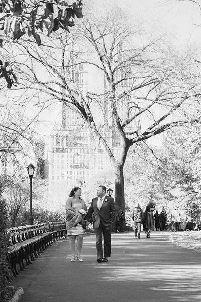 Central Park Wedding - Joyce & William-109.jpg
