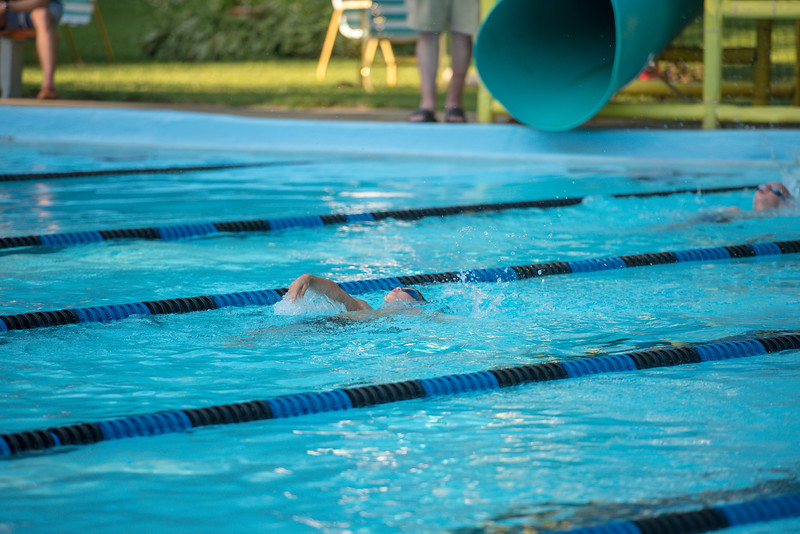 lcs_swimming_kevkramerphoto-270.jpg