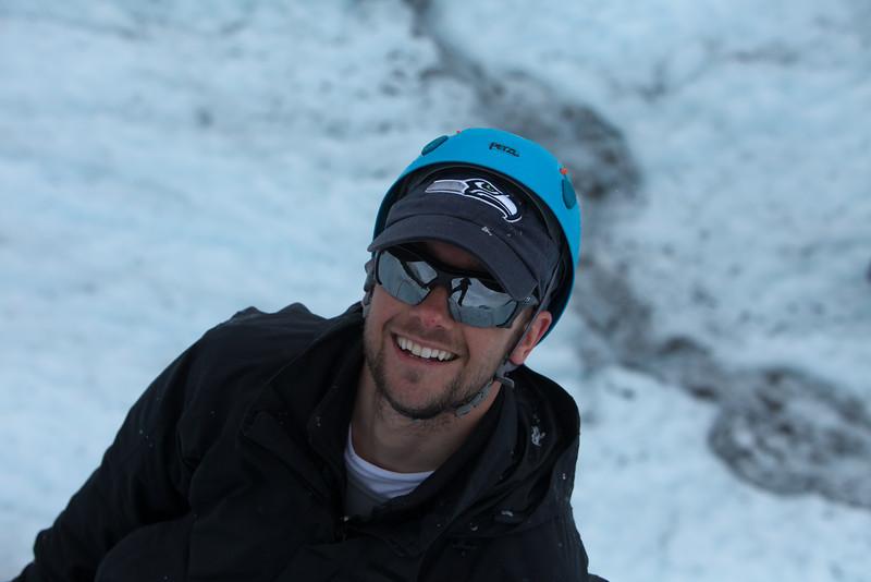 Alaska Moulin Climbing-2506.jpg