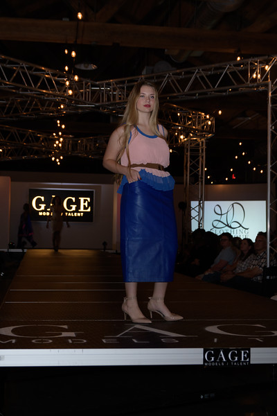 Knoxville Fashion Week Friday-861.jpg