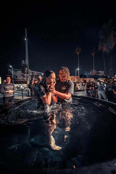 2019_10_27_Hollywood_Baptism_8pm_BC-2.jpg