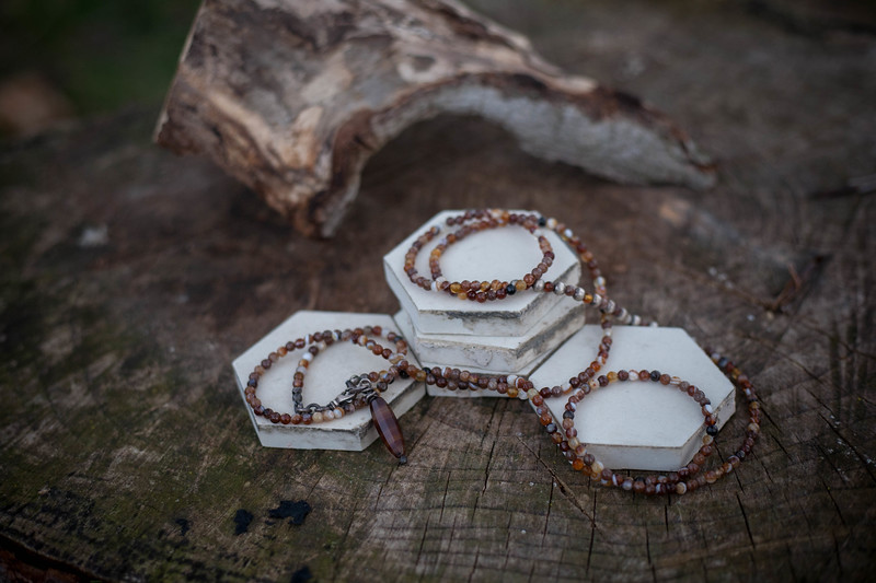 jewelry-78.jpg