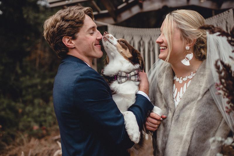 Requiem Images - Luxury Boho Winter Mountain Intimate Wedding - Seven Springs - Laurel Highlands - Blake Holly -1322.jpg