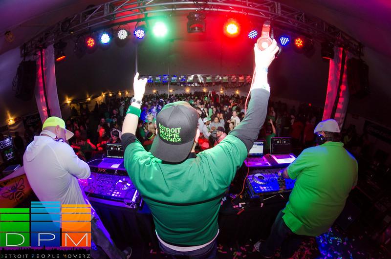 St. Patricks 2015-315.jpg