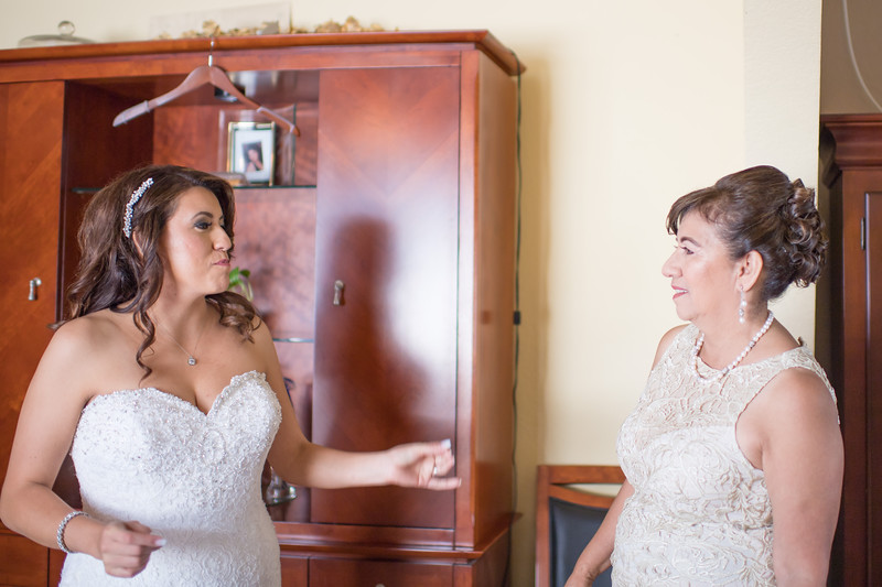 170923 Jose & Ana's Wedding  0028.JPG