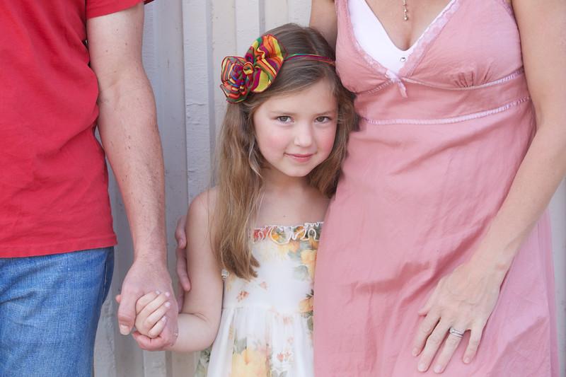 jeanne tanner family photos s 4.jpg