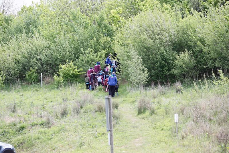 Scouts Brockholes (12 of 107).jpg