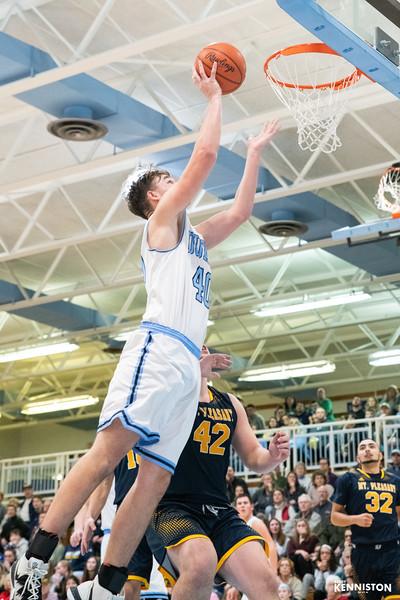 Basketball-89.jpg