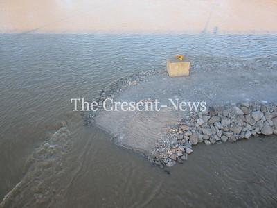 02-25-19 NEWS dv causeway