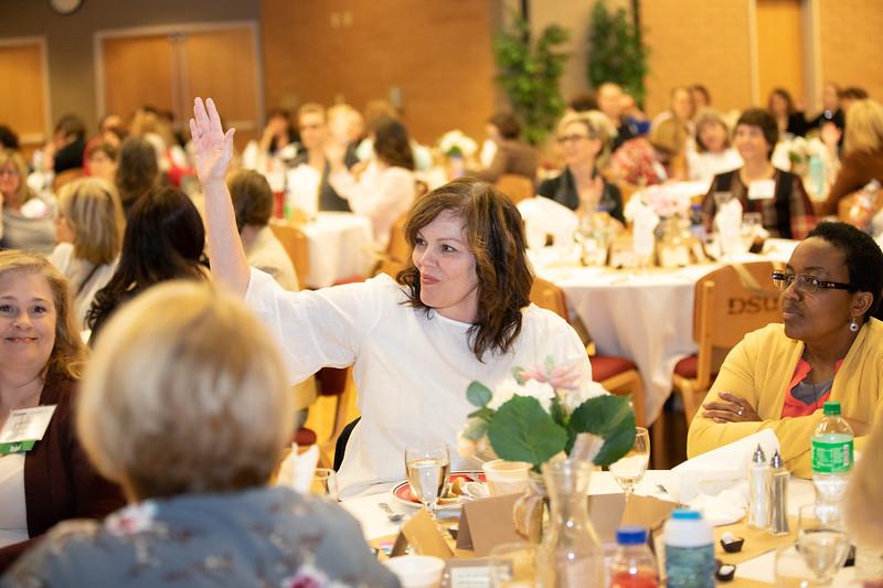 Utah Women in Higher Education State conference 2019-5401.jpg