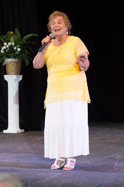 Ms. Pasadena Senior Pageant_2018_143.jpg