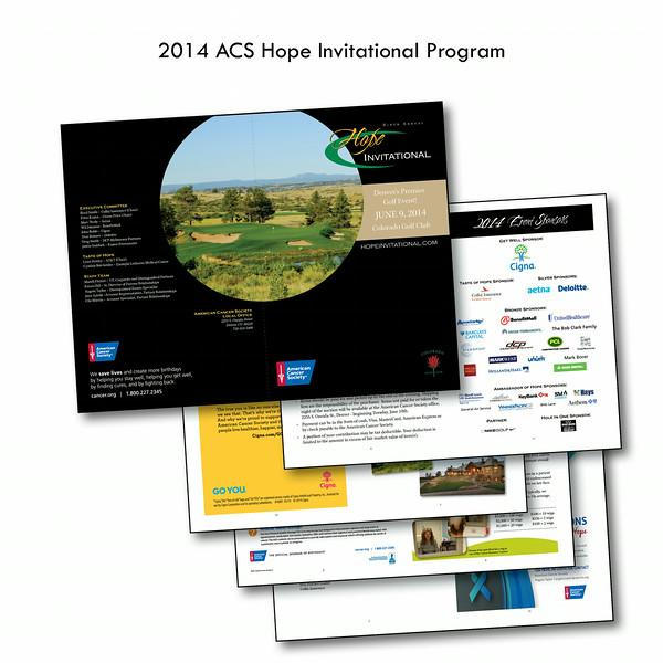 2014 ACS HI Program.jpg