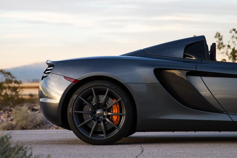 McLaren_TCC (98).jpg