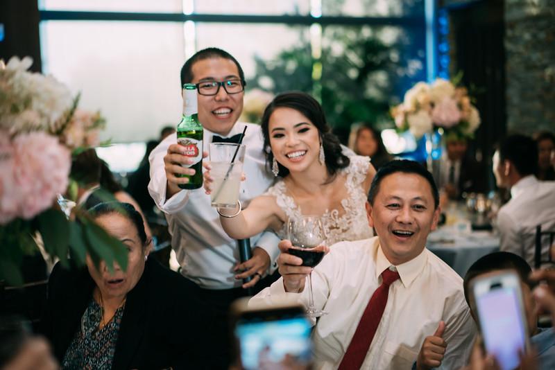 Angelina and Felix Wedding-820.jpg