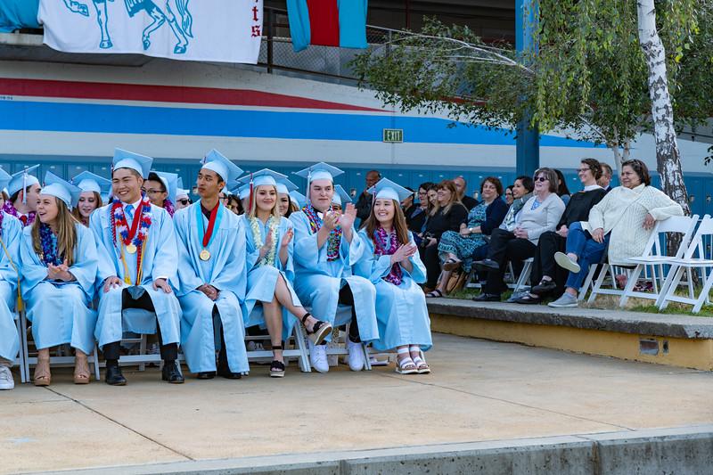 Hillsdale Graduation 2019-4107.jpg
